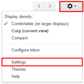 Settings-Button.png